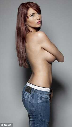 AMY CHILDS HOT FOTO N.004  - Fotogallery</title>