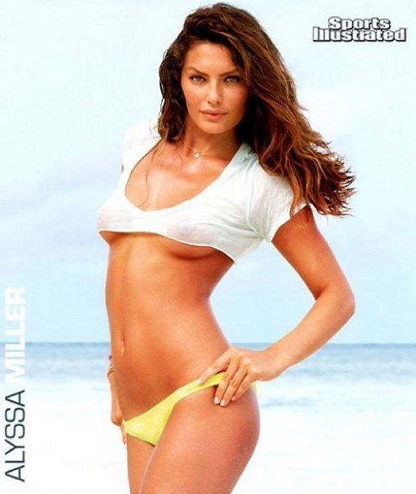 CALENDARIO 2013 SPORTS ILLUSTRATED SWIMSUIT FOTO N.011