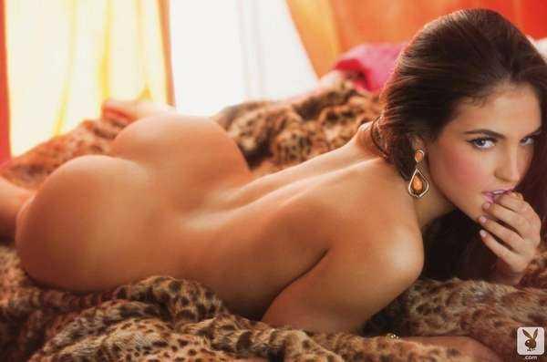 JACLIN SWEDBERG HOT FOTO N.007  - Fotogallery</title>