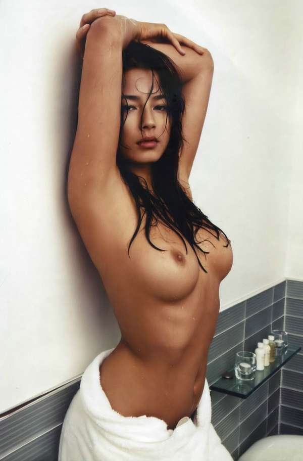 JESSICA GOMES HOT FOTO N.002  - Fotogallery</title>