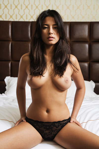 JESSICA GOMES HOT FOTO N.004  - Fotogallery</title>