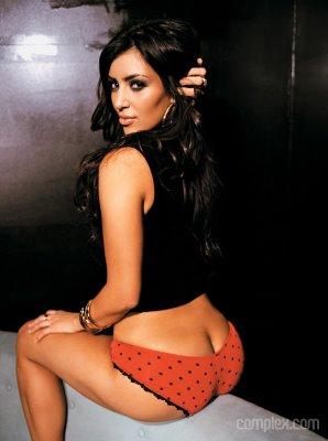 Kardashianboobs on Kim Kardashian Lato B 006   Fotogallery