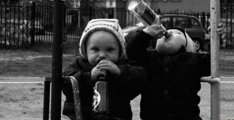 Filmati coi Bambini