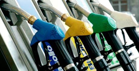 Benzina a Basso Costo