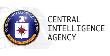Archivio della CIA