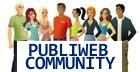 Publiweb Community