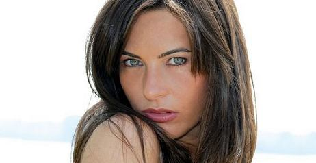 Elena Gallina