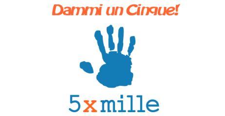 5 per mille