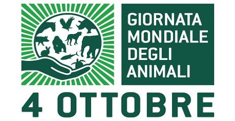 Risultati immagini per 4 ottobre, giornata internazionale degli animali