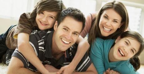 Affido Familiare
