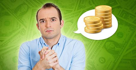 Aumento di Stipendio