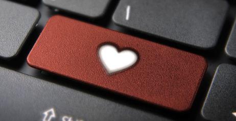 Trovare l Amore