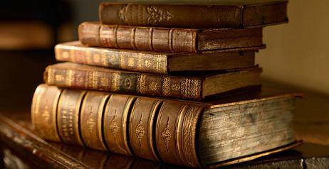 Libri Antichi Gratis
