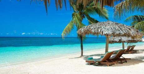 ecco i luoghi più rilassanti del mondo
