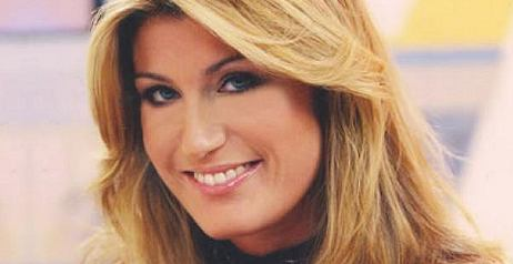 Raffaella Zardo