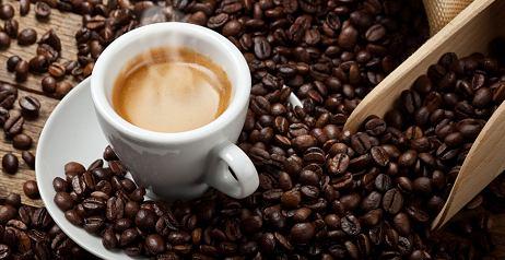 Caffè e Caffeina