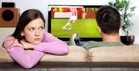 Calcio e Coppia