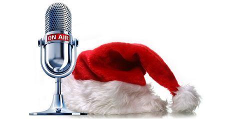 Musica e Canzoni di Natale