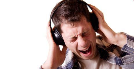 Nervosi, Stanchi e Stressati