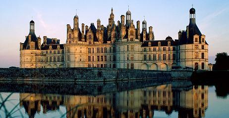 Castello più bello del Mondo