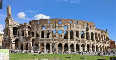 Monumenti d Italia