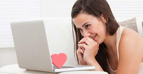Come sedurre sul web