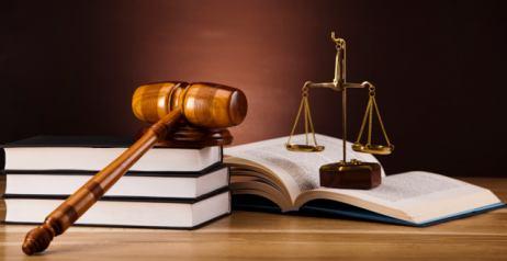 Le regole per gli avvocati