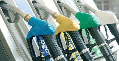 Sbagliare carburante