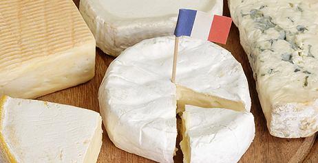 Cucina Francese