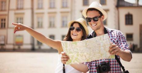 Carta dei Diritti del Turista