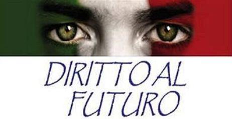 Diritto al Futuro