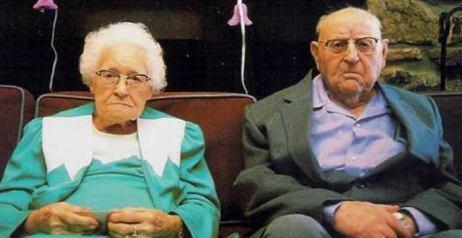 Divorzi a 60 anni