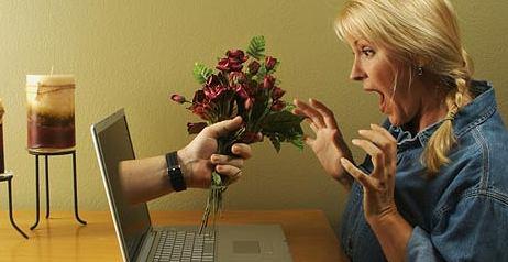 Le inguaribili romantiche