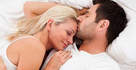 le regole per il buon sonno