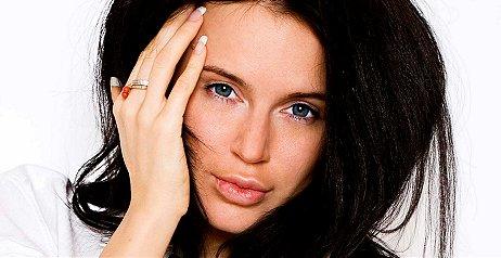 Emilia Vishnevskaya