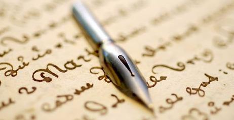 Scrivere una lettera erotica