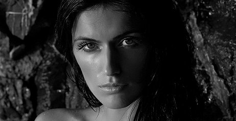 Flavia Bazzoffi