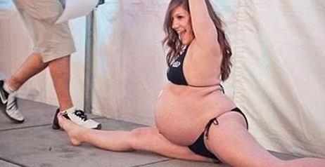 Pose flessibili