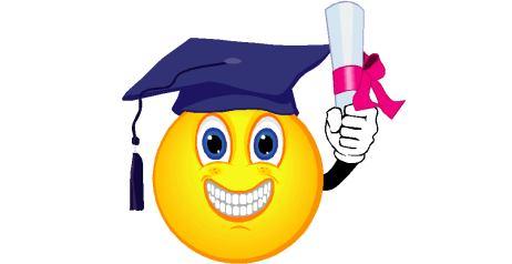Frasi per Laurea e Diplomi