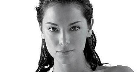 Giorgia Surina