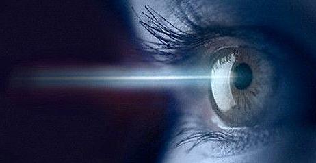 Eliminare la miopia