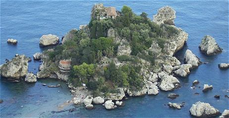 Isole più Ricercate