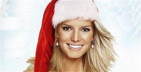 gli auguri di Natale