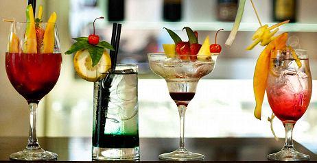 L aperitivo