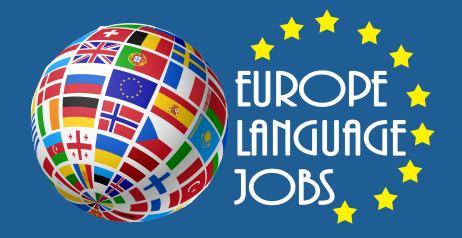 Cerca Lavoro in Europa