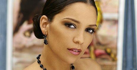 Leonor Perez