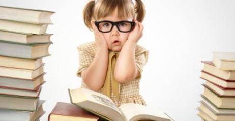 Libri, Diari, Quaderni, Zaini