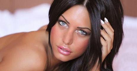 Marika Baldini
