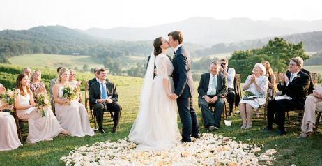 Matrimonio Perfetto
