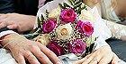 Frasi per Matrimoni